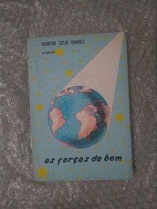 As Forças do Bem - Diamantino Coelho Fernandes