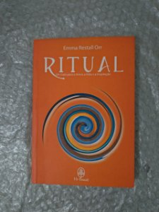 Ritual - Emma Restall Orr