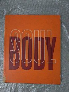 Brazil Body & Soul - Edward J. Sulllivan