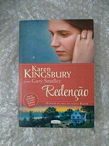 Redenção - Karen Kingsbury