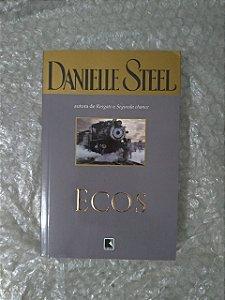 Ecos - Danielle Steel