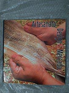 Artesanato, Design e Mercado - 2007