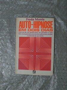 Auto-Hipnose - Freda Morris