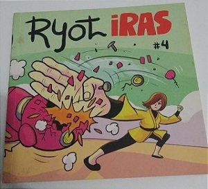 Ryot Iras 4 - HQ