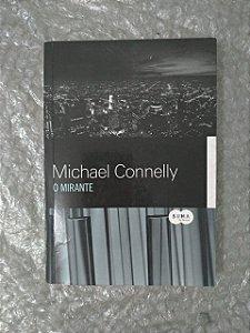 O Mirante - Michael Connelly