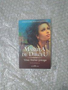 Maria de Dirceu - Tomás Antônio Gonzaga