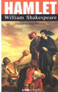 Hamlet - William Shakespeare Pocket