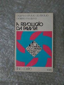 A Revolução da Palavra - Silvio Castro