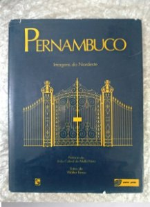 Pernambuco - Imagens do Nordeste - Walter Firmo