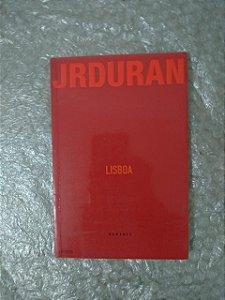 Lisboa - J. R. Duran