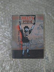 Jollys's 1984 - Fernando Rangel
