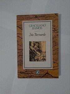 São Bernardo - Graciliano Ramos (Marcas)