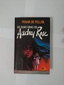 As Duas Vidas de Andrey Rose