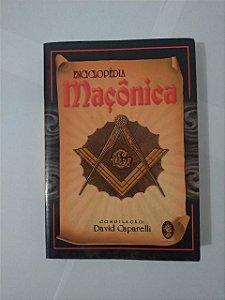 Enciclopédia Maçônica - David Caparelli