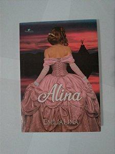 Alina - Emilia Lima