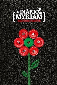 O Diário de Myriam - Myriam Rawick - Darkside