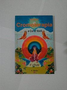 Cromoterapia a Cor e Você - Valcapelli