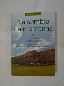 Na Sombre da Montanha - Vera Lúcia Marinzeck de Carvalho