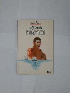 Bom-Crioulo - Adolfo Caminha