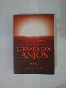 Jornada dos Anjos - Sandra Carneiro