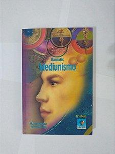 Mediunismo - Ramatís