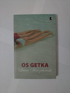 Os Getka - Leticia Wierzchowski