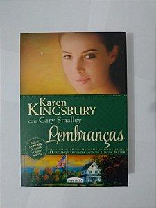Lembranças - Karen Kingsbury e Gary Smalley