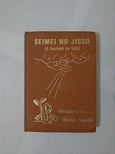 Seimei do Jisso ( A Verdade da Vida) Vol. 29 - Masaharu