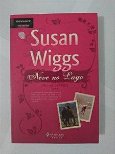 Neve no Lago - Susan Wiggs