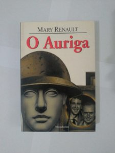 O Auriga - Mary Renault