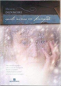 Aquele inverno em Leningrado - Helen Dunmore