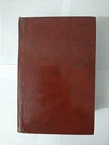 Pequeno Dicionário Enciclopédico - Koogan Larousse