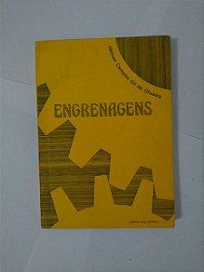 Engrenagens - Nelson Campos Gil de Oliveira