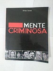 Mente Criminosa - Brian Innes