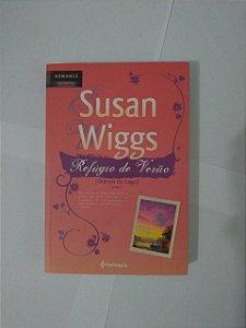 Refúgio de Verão- Susan Wiggs