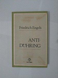 Anti-Duhring - Friedrich Engels