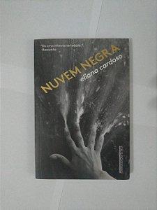 Nuvem Negra - Eliana Cardoso