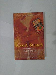 Kama Sutra - Vatsyayana