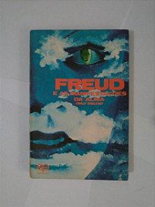 Freud e as Manifestações da Alma - Carlos Imbassahy