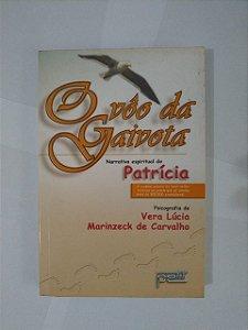 O Vôo da Gaivota - Vera Lúcia Marinzeck de Carvalho