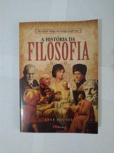 A História da Filosofia - Anne Rooney