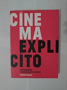 Cinema Explícito - Rodrigo Gerace
