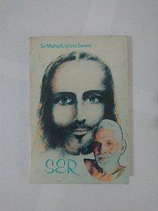 Ser - Sri Maha Krishna Swami
