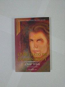 O Retrato de Dorian Gray - Oscar Wilde - Coleção A Obra-prima de cada autor