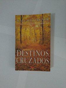 Destinos Cruzados - Wallece Stegner