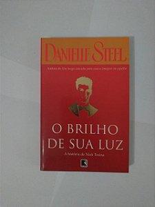 O Brilho de Sua Luz - Danielle Steel (Edição econômica)
