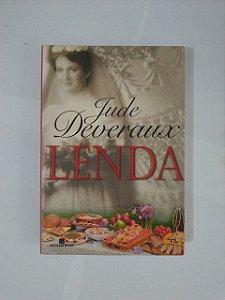 Lenda - Jude Deveraux