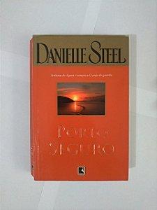 Porto Seguro - Danielle Steel