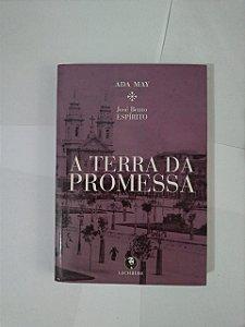A Terra da Promessa - Ada May