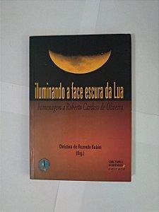 Iluminando a Face Escura da lua - Christina de Rezende Rubim